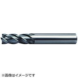 ユニオンツール 超硬エンドミル CXES4075-1900 CXES40751900
