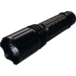 UV-275NC405-01 KONTEC Hydrangea UV275NC40501 エコノミー(ノーマル照射)タイプ ブラックライト