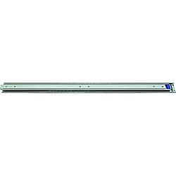 スガツネ工業 スガツネ工業 超重量用スライドレールCBL-RA7R1000(190114156 CBL-RA7R-1000 CBLRA7R1000