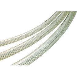 十川産業 4年保証 SP-15-30 十川 SP1530 スーパーサンスプリングホース 新色