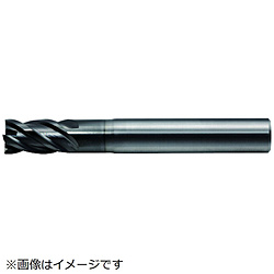 ユニオンツール 超硬エンドミル CXS4080-420 CXS4080420