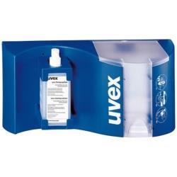 UVEX社 UVEX クリーニングステーション 9970002 9970002