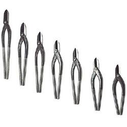 盛光 切箸厚物直刃360mm HSTM0336 HSTM0336