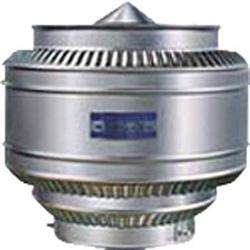 D-150 ルーフファン 自然換気用 三和式ベンチレーター D150 D-150 SANWA
