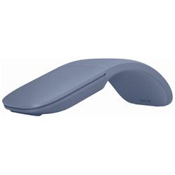 Microsoft マイクロソフト 超激安 純正 Surface Arc 価格 CZV-00071 アイスブルー Mouse CZV00071