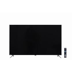 ORION 液晶テレビ OL55XD100 [55V型 /4K対応 /BS・CS 4Kチューナー内蔵] OL55XD100 【お届け日時指定不可】