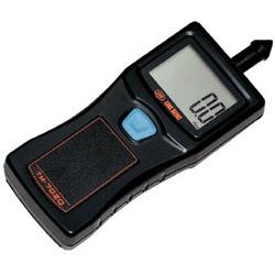 ライン精機 接触式ハンドタコメーター TM7020 TM7020