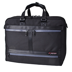ロスコ RO45017BK ビジネスBGM ブラック RO45017BK