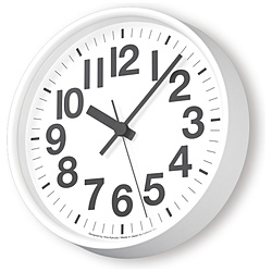 直営限定アウトレット 最新 タカタレムノス ナンバーの時計 電波自動受信機能有 YK1810WH