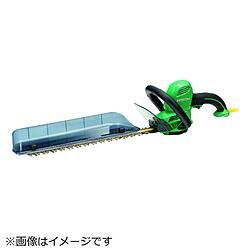 工機ホールディングス HiKOKI 植木バリカン400mm 超高級ブレード付 CH40SH