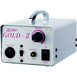 リューター リューター LG2パワーユニット LG2C22