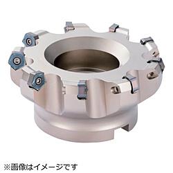 KYOCERA(京セラ) 京セラ ミーリング用ホルダ MFPN66080R-6T-G MFPN66080R6TG