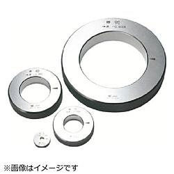 新潟精機 SK リングゲージ15.6MM RG-15.6 RG15.6