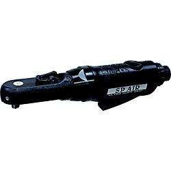 SP-7265 SP7265 SP エスピーエアー 9.5mm角フラットヘッドミニラチェット