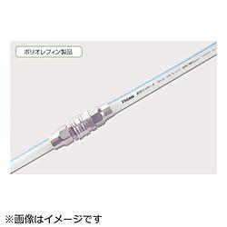 十川産業 十川 耐熱エコホース 50×62mm 15m TEH5015