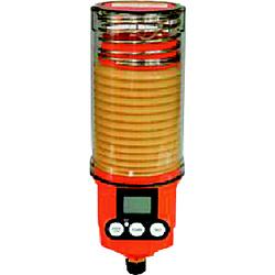 ザーレンコーポレーション パルサールブ M 汎用グリス 500cc(リチウム電池) M502PL1LI