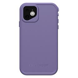 CASEPLAY LIFEPROOF Fre iPhone 11 VIOLET VENDETTA 77_62485 [振込不可]