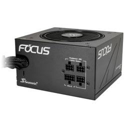 Owltech(オウルテック) PC電源 FOCUS-GM-550 [550W /ATX /Gold] FOCUSGM550
