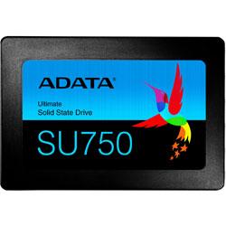 ADATA(エイデータ) ASU750SS-1TT-C (SSD/2.5インチ/1TB/SATA) ASU750SS1TTC