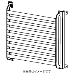 MITSUBISHI 三菱 吹出ガイド MAC882SG 売店 MAC-882SG 時間指定不可