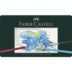 ファーバーカステル Castell 8203 アルブレヒト デューラー水彩色鉛筆 117536