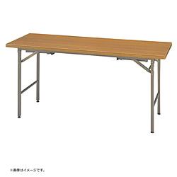 タック KRH/ミーティングテーブル2WAYタイプ KRH1845NT KRH1845NT