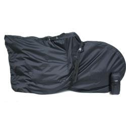 オオクボ 輪行袋 おすすめ特集 お得セット ツアーバッグ ブラック SONOMA210 ラクラク収納タイプ