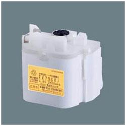 Panasonic(パナソニック) 交換電池 FK796KJ