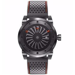 ZINVO ZINVO(ジンボ)「自動巻きタービン型秒針時計」 ETHOS ETHOS ETHOS [振込不可]