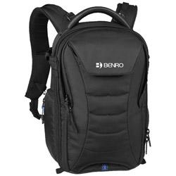 BENRO Ranger200(ブラック) RANGER200BLK