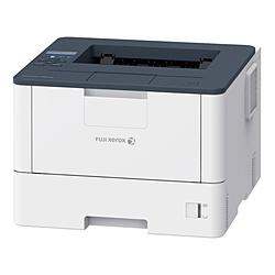 富士ゼロックス NL300068 NL300068 DocuPrint P360 dw NL300068