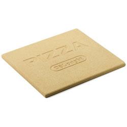 デロンギ ピザストーン 角型 PS-CN 振込不可 送料無料でお届けします ◆セール特価品◆ PSCN