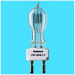 Panasonic(パナソニック) ハロゲン電球 バイポスト形 JP100V1000WBG22 JP100V1000WBG22
