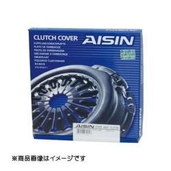 AISIN クラッチディスク 互換純正番号 (31550-26600-71) DW-015 DW015