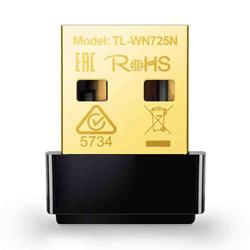 いつでも送料無料 TPLINK TL-WN725N 無線LAN子機 超歓迎された 150Mbps TLWN725NJP b n g