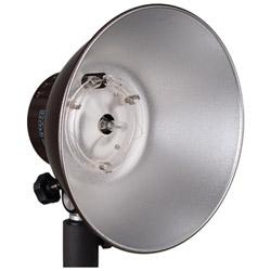 プロペット 超目玉 売れ筋ランキング H-215発光部グリップ付