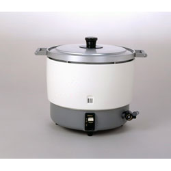 <title>年末年始大決算 パロマ 業務用 都市ガス12A 13A用 ガス炊飯器 3.3升 6.0L PR-6DSS-12A13A PR6DSS12A13A</title>