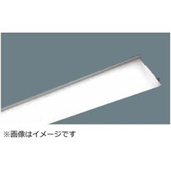 Panasonic(パナソニック) LEDライトバー NNL4305GNLE9 NNL4305GNLE9