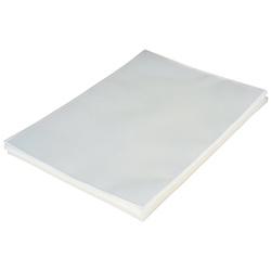 正規品 ギフ_包装 PLUS 再生カードケース20PソフトPC303R PC-303R-20P PC303R20P