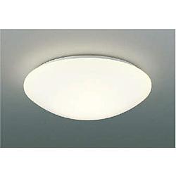 コイズミ LEDシーリング AH43161L AH43161L