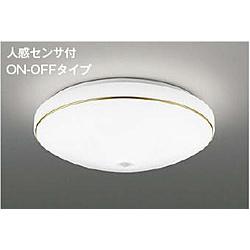 コイズミ LEDシーリング AH43180L AH43180L