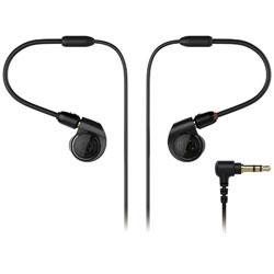 当店は最高な サービスを提供します イヤフォン 新品■送料無料■ イヤホン audio-technica オーディオテクニカ 耳かけカナル型イヤホン ATHE40 ATH-E40 リケーブル対応