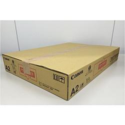 Canon(キヤノン) PB PAPER A2 共用紙[A2 /1000枚(250枚x4冊) /コピー・レーザー]