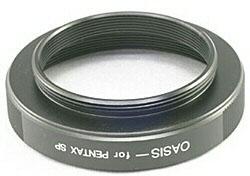 新入荷 新色追加 流行 ボーグ カメラマウント ペンタックスK用 5002