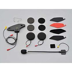 デイトナ 98704 マウントキット ブーム型(DT-01補修部品) 98704