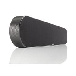 DALI ホームシアター (サウンドバー)  アイアン · ブラック KATCH/ONE/IB [Bluetooth対応] KATCHONEIB