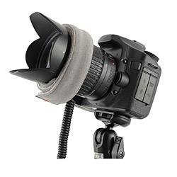 Vixen レンズヒーター360 III ビクセン