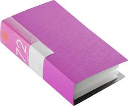 BUFFALO バッファロー BSCD01F72PK CD DVDファイル 72枚収納 お得 振込不可 AL完売しました。 ブックタイプ ピンク