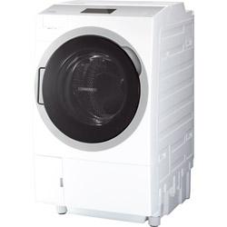 人気大割引 TOSHIBA(東芝) TW-127X9BKR-W ドラム式洗濯乾燥機 ZABOON(ザブーン) グランホワイト TW-127X9BKR-W [洗濯12.0kg/乾燥7.0kg/ヒートポンプ乾燥 グランホワイト/右開き] ZABOON(ザブーン) TW127X9BKRW【お届け日時指定】, 黒川村:07a4f737 --- superbirkin.com