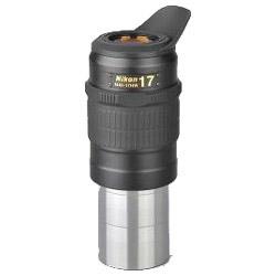 交換無料! Nikon(ニコン) 天体望遠鏡アイピース NAV-17HW NAV-17HW NAV17HW NAV17HW [振込] [振込], 福井県:febadc9d --- bellsrenovation.com